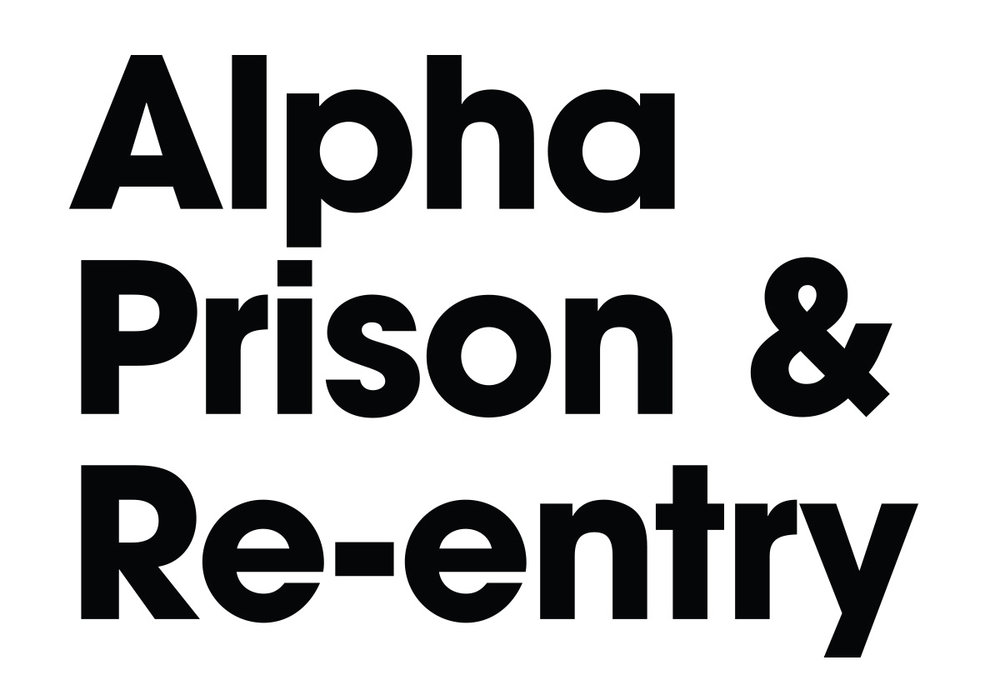 alpha_type-prison_v1a.jpeg