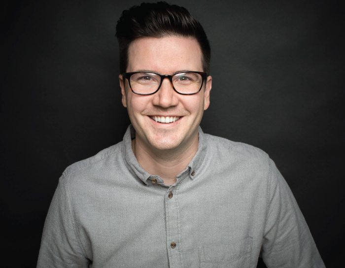 Ben Woodman - Ben's back and will be one of the hosts of the new series! Ben is the International Youth Coordinator at Alpha. He and his wife, Melissa, live in Vancouver, British Columbia where he worked as a youth pastor for 10 years before joining the team at Alpha.Find him on Instagram and Twitter @benwoodman.