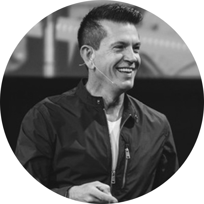 Terry Crist Terry Crist is theLead Pastor of Hillsong Phoenix and has been serving the local church for over 30 years.He and his wife, Judith, head up the Hillsong Leadership Network for North America.