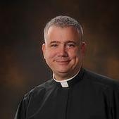 Fr Larry Richards.jpg