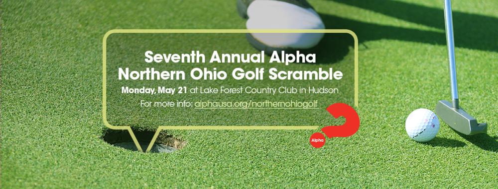 Golf_Scramble_FB_Event.png