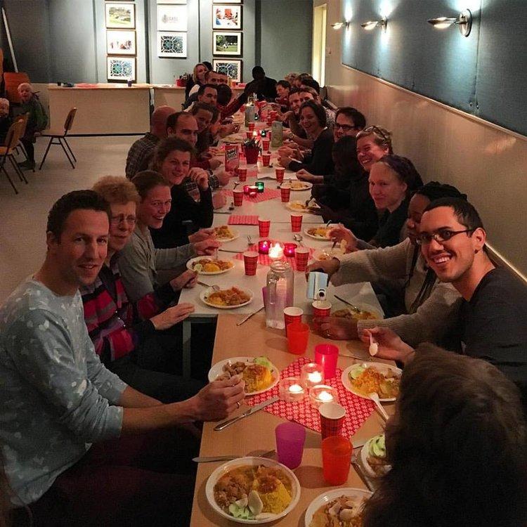 Alpha+dinner.jpg