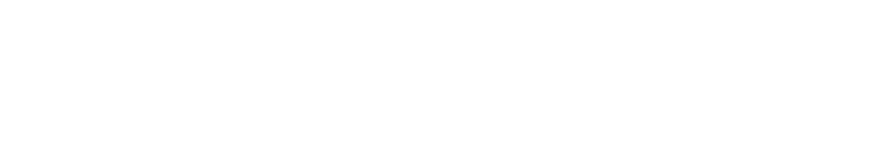 alpha logo copy.png