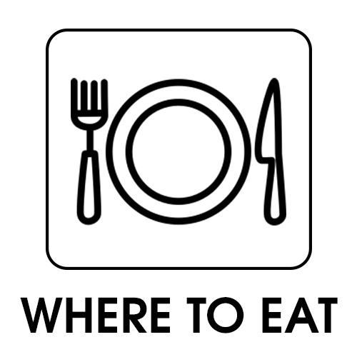 Where to Eat.jpg
