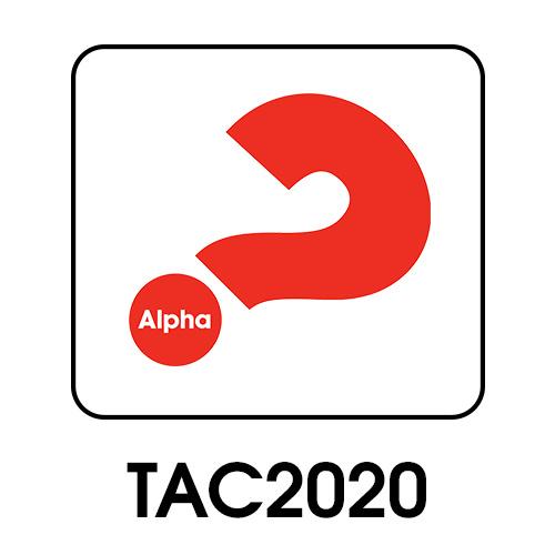 TAC2020.jpg