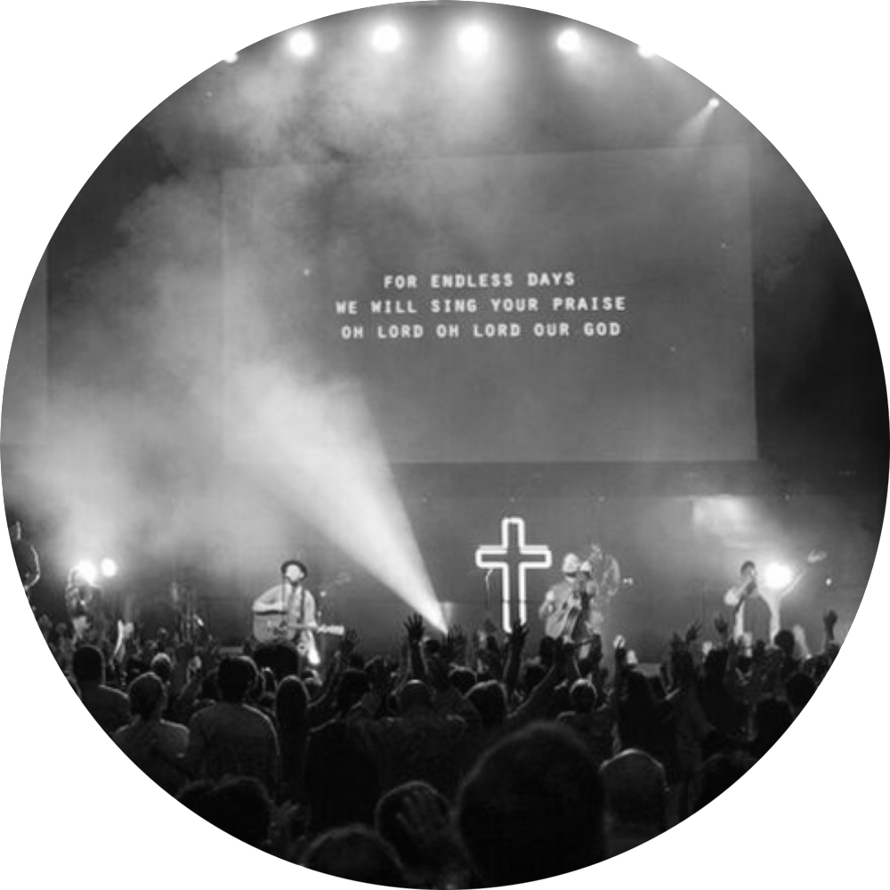Hillsong Mesa Worship - The Hillsong Worship Team from Hillsong Phoenix-Mesa will be leading us along with Meredith Andrews in our times of Worship.🐦 @HillsongPhoenix 📸 @HillsongPhoenix