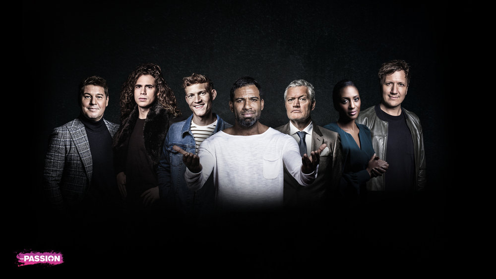 The Passion cast 2019.jpg