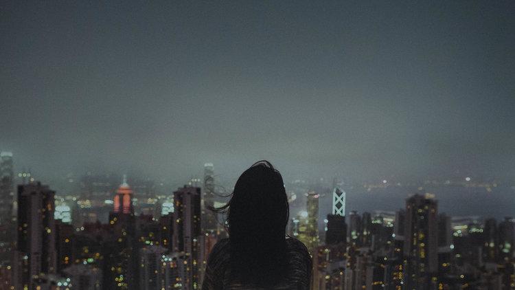 Alpha Film Series - Adakah Kehidupan Yang Lebih Dari Sekedar Hidup?
