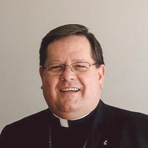 """I have had the privilege of participating in various Alphas in Quebec and have witnessed how lives are changed and how the participants are touched by the teachings, witnessing and fellowship experienced during the course. The method is simple yet very effective. Small groups are definitely a key to the success of this tool of New Evangelisation."""