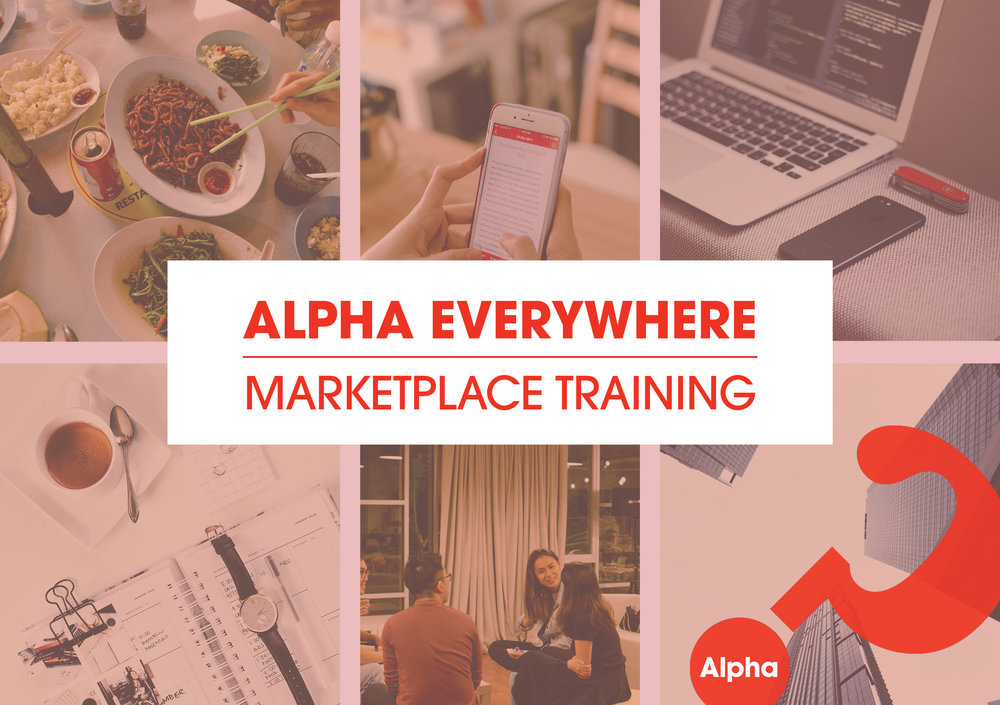 Marketplace Training Graphic.jpg