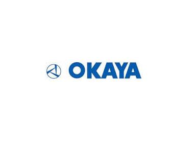 Okaya-B.jpg
