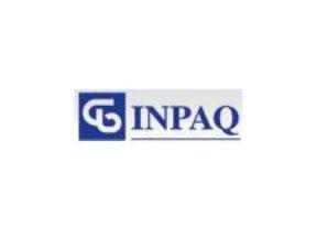 Inpaq-B.jpg