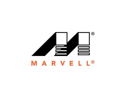 Marvell-B.jpg