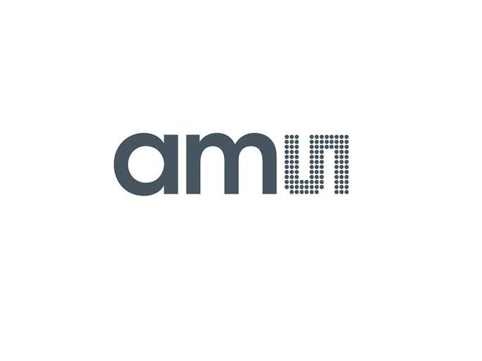 AMS-B.jpg