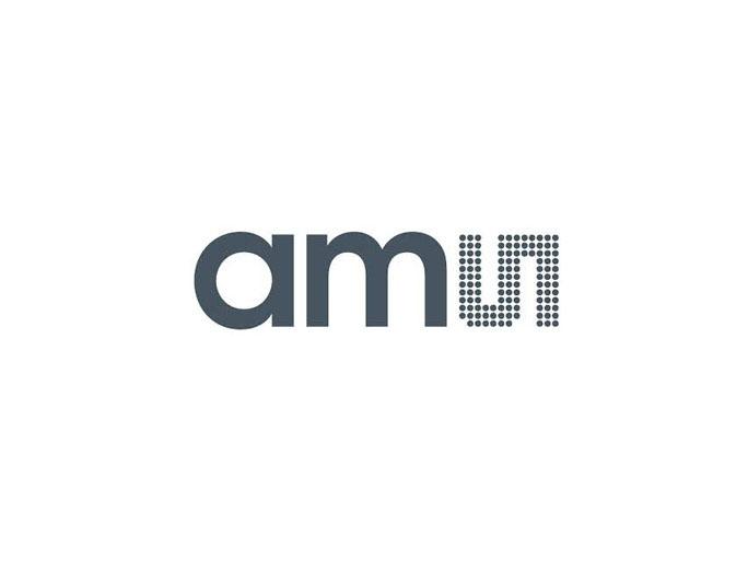 AMS-C.jpg