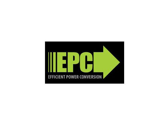 EPC_Logo_4c_6_-D.jpg