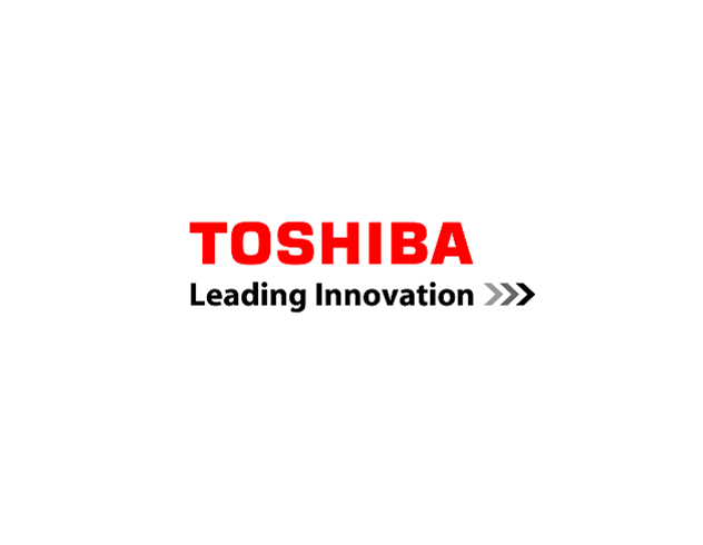 Toshiba-A.png