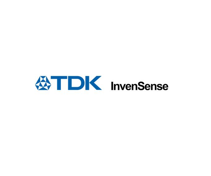 TDK InvenSense FINAL 3.png