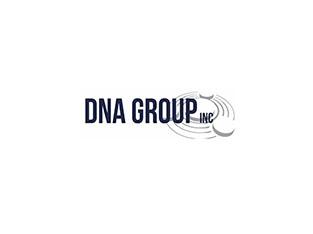dna group.jpg