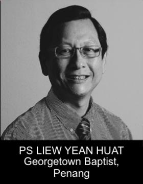 11_YeanHuat.png