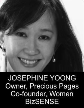 19_Josephine.png