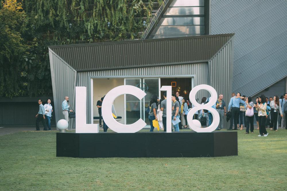 LC18_DAY1_lawn1.jpg