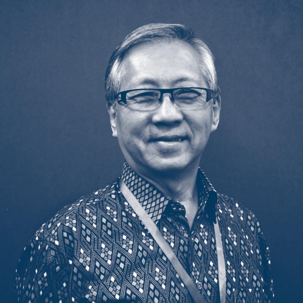 Pastor Lam Kee Hing.png