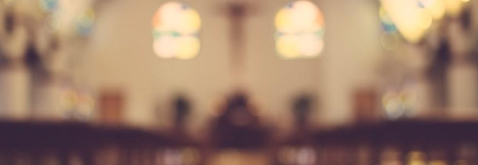 OBJECTIVO - O ministério da Renovação Divina existe para equipar e inspirar as paróquias a tornarem-se missionárias.