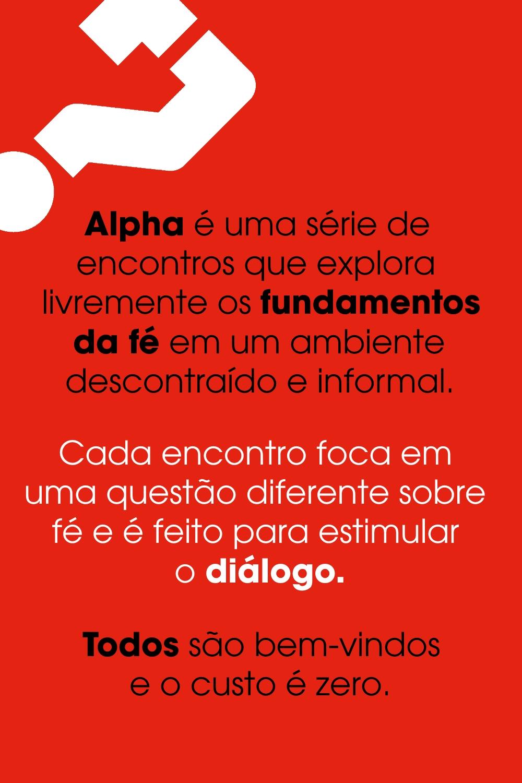 FOLHETO INFORMATIVO - REVERSO (A6)