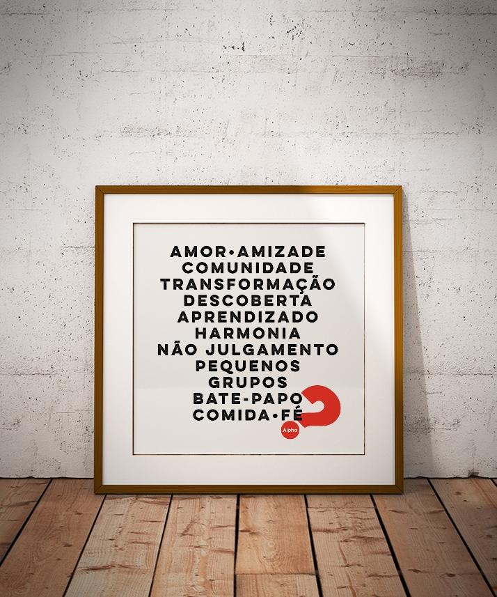 Amore.jpg