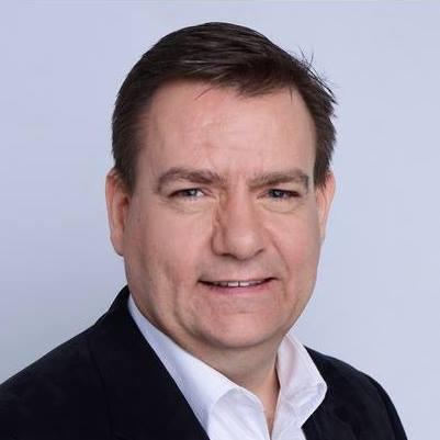 Søren Hartig, Bestyrelsesmedlem