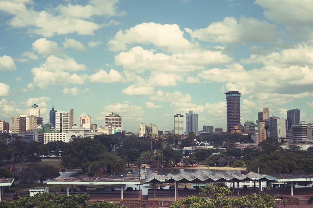 Kenya|2014|Cityscape.jpg
