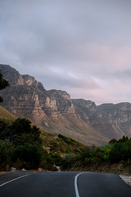 Location - South Africa - 935A4304.jpg