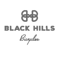 Black Hills Bikes.png