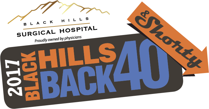 Black Hills Back40 & Back40 Shorty | July 26, 2014