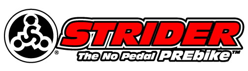 Strider_Bike_Logo.png