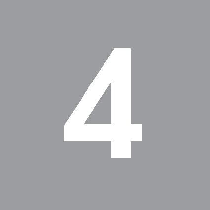 corso Alpha