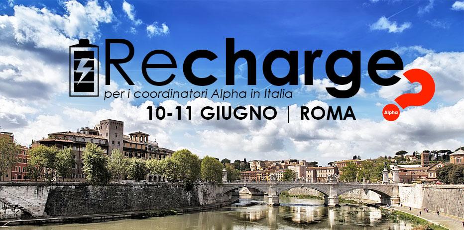 recharge17.jpg