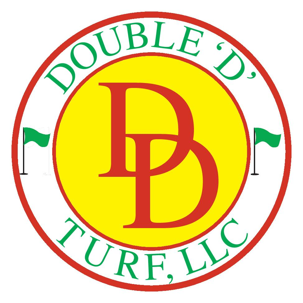 Double D Turf, LLC