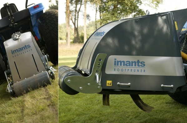 Imants1.jpg