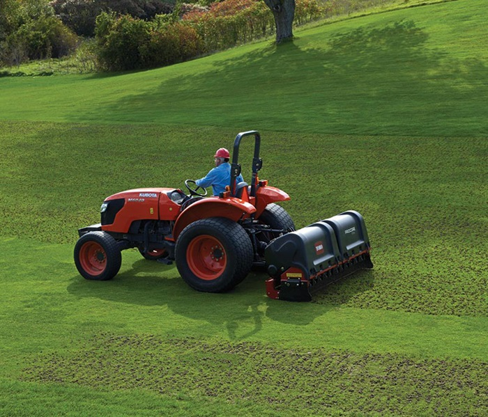 Fairway Aeration NJ.jpg