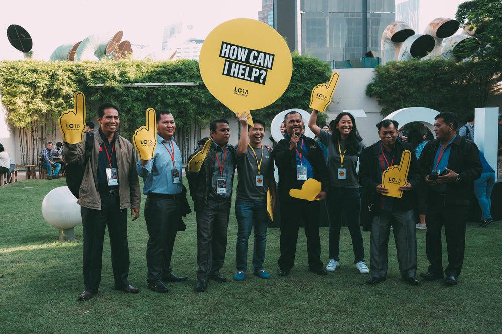 LC18_DAY1_Volunteers_delegates_selected.jpg