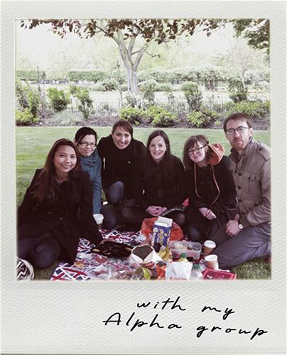 Nutsima Polaroid.jpg