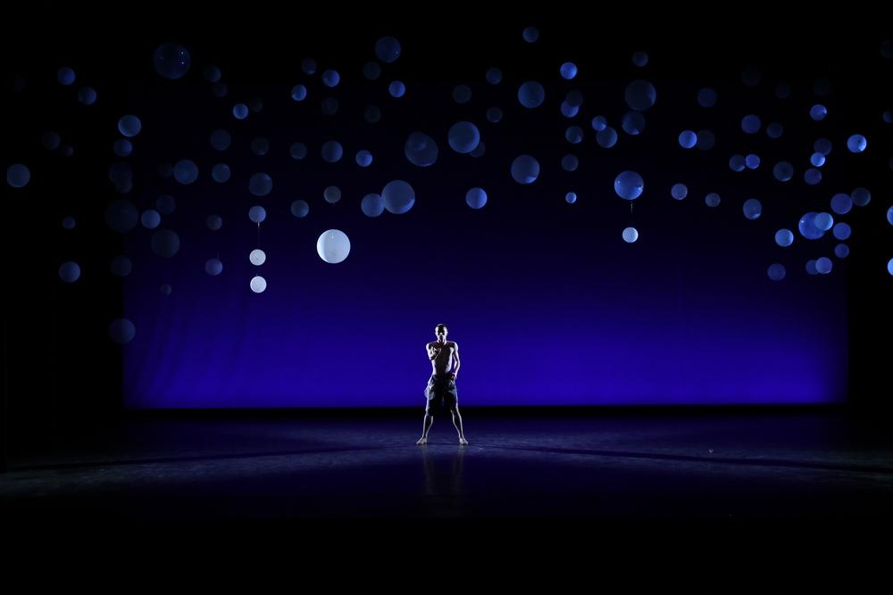 Hop On No Stops - Choreo Amy Walker Obrien