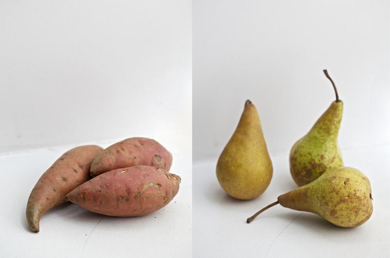 Evi-Abeler-Photography_sweet-potatoe-pear.jpg