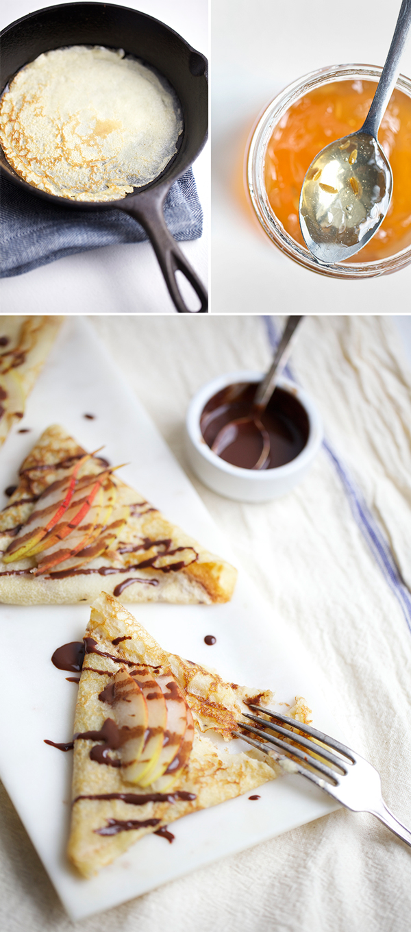 whip_click_Evi-Abeler-Photography-pear-crepe.jpg