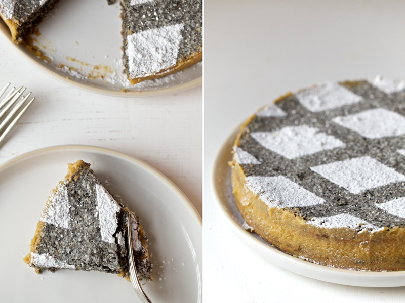 Evi-Abeler-Photography_Whip+Click_Sesame-Seed-Cake.jpg