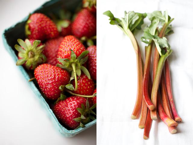 whip+click_strawberries-rhubarb.jpg