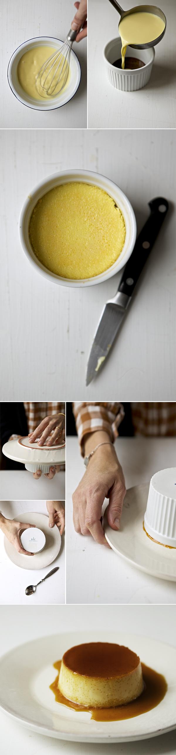 Evi-Abeler-Photography-butternut-squash-flan.jpg