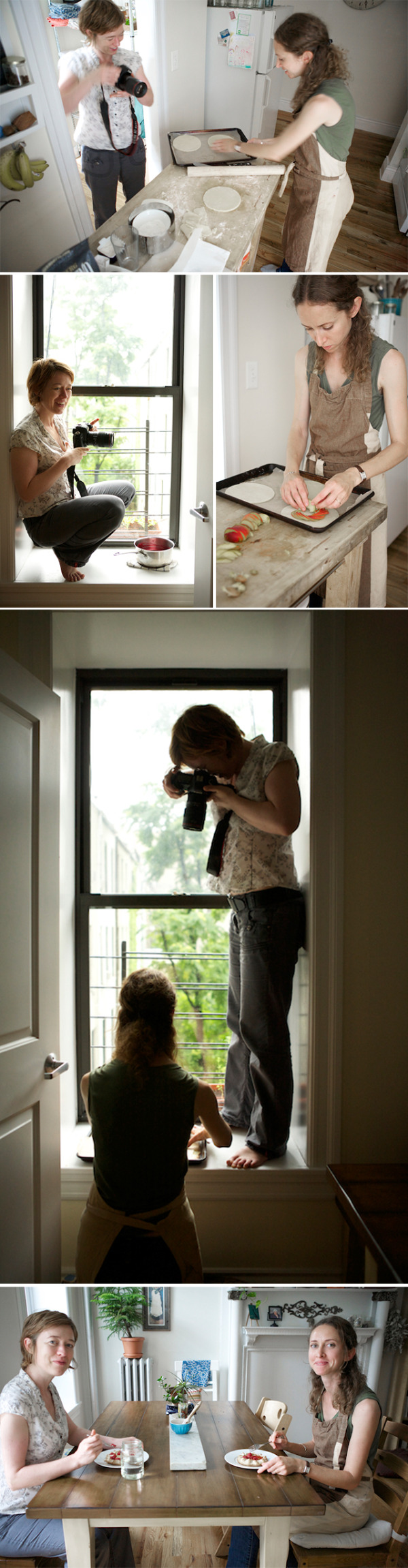 Evi-Abeler_Photography-Whip_Click_Behind-Scenes.jpg